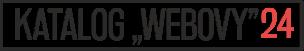 katalog – webovy 24